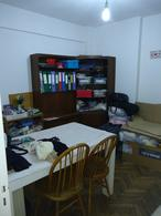 Foto Departamento en Venta en  Barrio Norte ,  Capital Federal  Charcas al 3000