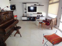 Foto thumbnail Casa en Alquiler temporario en  La Lucila,  Vicente Lopez  Salta