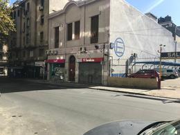 Foto Local en Venta   Alquiler en  Centro (Montevideo),  Montevideo  Colonia 921