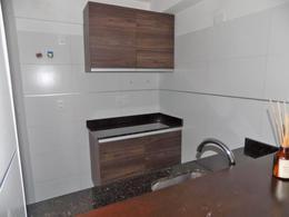 Foto Departamento en Alquiler en  Pocitos ,  Montevideo  Av Brasil y Libertad