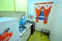 Foto thumbnail Departamento en Alquiler temporario en  Palermo Soho,  Palermo  CABRERA, JOSE ANTONIO entre MALABIA y ARMENIA