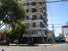Foto Departamento en Venta en  Belen De Escobar,  Escobar  Hipolito Yrigoyen 585 7° B
