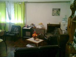 Foto PH en Venta en  Avellaneda,  Avellaneda  Moises Lebensohn 852 P 1ero C