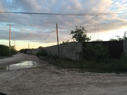 Foto Terreno en Venta en  Villa de Fuente,  Piedras Negras  Camino Real a Maravillas y Juan Valdivia #Lote 5