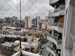 Foto Departamento en Venta en  Avellaneda,  Avellaneda  Arenales al 200