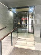 Foto Departamento en Alquiler en  Palermo ,  Capital Federal  AGUERO al 2100
