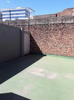 Foto PH en Alquiler temporario en  Chacarita ,  Capital Federal  Cordoba 6000