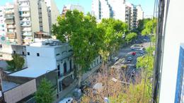Foto Departamento en Alquiler temporario en  Balvanera ,  Capital Federal  Belgrano al 2500