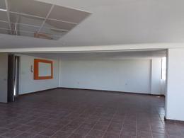 Foto Oficina en Renta en  Coatzacoalcos Centro,  Coatzacoalcos  Av. Morelos esquina con Av. Ignacio de la Llave, Centro, Coatzacoalcos, Ver.