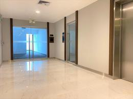 Foto Oficina en Alquiler en  San Isidro,  Lima  Av. Rivera Navarrete,  San Isidro