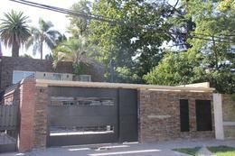 Foto thumbnail Departamento en Alquiler en  Almirante Brown ,  G.B.A. Zona Sur  SEGUI 351 con Cochera