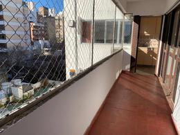 Foto Departamento en Alquiler en  Martin,  Rosario  Cajaraville al 100