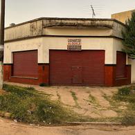 Foto Local en Alquiler en  Moreno ,  G.B.A. Zona Oeste  Francia y Rivadavia (Moreno Norte)