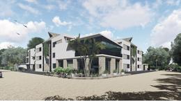 Thumbnail picture Apartment in Sale in  Tulum Centro,  Tulum  Tulum Centro