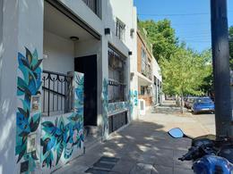 Foto Departamento en Venta en  Palermo Soho,  Palermo  Niceto Vega al 5100