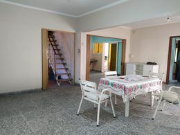 Foto Casa en Venta en  Zona Sur,  La Plata  47 E 28 Y 29