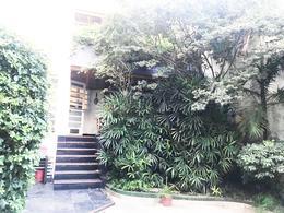 Foto Casa en Venta en  Villa Crespo ,  Capital Federal  JULIAN ALVAREZ al 700 - VILLA CRESPO