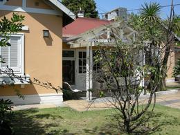 Foto Casa en Alquiler en  Belen De Escobar,  Escobar  25 de Mayo 1198