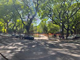 Foto Departamento en Alquiler en  Belgrano ,  Capital Federal  Arcos al 2700