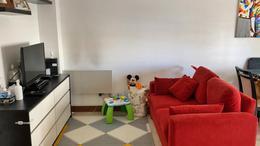 Foto Departamento en Venta en  Nuñez ,  Capital Federal  Jaramillo al 3800