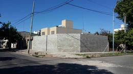 Foto Terreno en Venta en  Lanús Oeste,  Lanús  2 de mayo al 3600