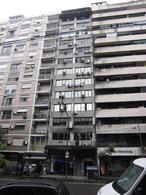 Foto Oficina en Alquiler en  Tribunales,  Centro  Av. Callao y Av. Corrientes