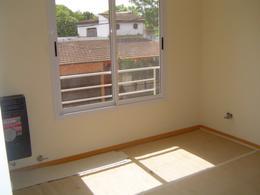 Foto Casa en Venta en  Esc.-Centro,  Belen De Escobar  San Lorenzo 140 - Excelente Duplex - Posible Permuta.