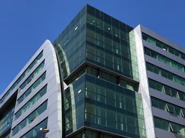 Foto Departamento en Venta en  Cordón ,  Montevideo  UNIDAD 1005