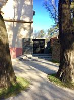 Foto Departamento en Venta en  Pilar ,  G.B.A. Zona Norte  Los Almendros 1237