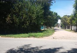 Foto Terreno en Venta en  San Miguel,  San Miguel  Pra Junta esq Roque Saenz Peña