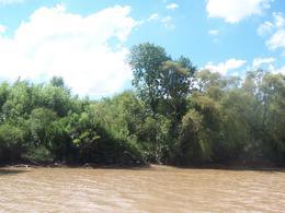 Foto Quinta en Venta en  Diablo,  Zona Delta San Fernando  Arroyo El Diablo