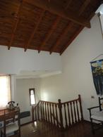 Foto Casa en Venta en  Parque Chacabuco ,  Capital Federal  Jose Maria Moreno al 1700