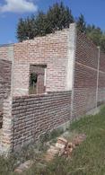 Foto Terreno en Venta en  General Rodriguez ,  G.B.A. Zona Oeste  Salto al 100