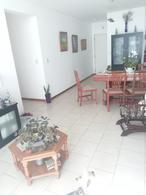 Foto Departamento en Venta en  Floresta ,  Capital Federal  Gualeguaychu al 300