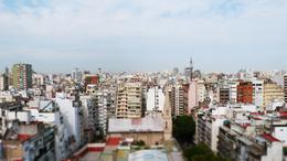 Foto Departamento en Alquiler   Alquiler temporario en  Palermo ,  Capital Federal  Guemes al 3300