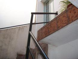 Foto PH en Venta en  Villa Crespo ,  Capital Federal  AV. Estado de Israel 4400