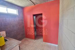 Foto Galpón en Alquiler en  Florencio Varela,  Florencio Varela  1236  600
