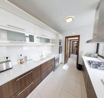Foto Apartamento en Alquiler en  Pocitos Nuevo ,  Montevideo  RAMBLA REP. DEL PERÚ Y BUXAREO