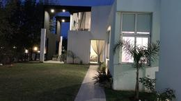 """Foto Casa en Venta en  Aguadas,  Funes  Barrio cerrado """"Aguadas"""""""