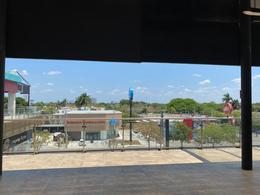 Thumbnail picture Bussiness Premises in Sale in  Mérida ,  Yucatán  Mérida