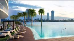 Thumbnail picture Apartment in Sale in  Aventura,  Miami-dade  DEPARTAMENTO EN VENTA EN AVENTURA MIAMI FLORIDA