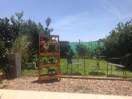 Foto Departamento en Venta en  La Angélica,  Countries/B.Cerrado (Pilar)  MODERNO DUPLEX EN VENTA AMUEBLADO Y EQUIPADO BARRIO LA ANGELICA