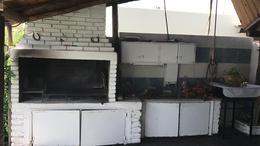 Foto thumbnail Casa en Venta en  Natania VII,  Rawson  Barrio Natania VII