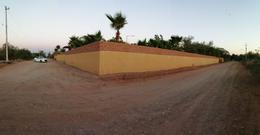 Foto Terreno en Venta en  Ejido Real Del Alamito,  Hermosillo    TERRENO EN VENTA EN REAL DEL ALAMITO SECCION LAS HACIENDAS