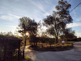 """Foto Terreno en Venta en  El Golf,  Alta Gracia  Terreno en venta frente al  """"Parque Gracia Lorca""""  - Bº El Golf"""