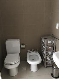Foto Departamento en Alquiler temporario en  Montoya,  La Barra  Montoya