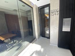 Foto Departamento en Venta en  Centro Este,  Rosario  Cafferata al 1500