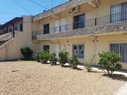Foto Departamento en Venta en  Pilar ,  G.B.A. Zona Norte  Formosa 84 - PILAR Centro