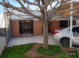 Foto Casa en Venta en  Chihuahua ,  Chihuahua  Casa Venta Lomas del Santuario de Una Planta  con Alberca