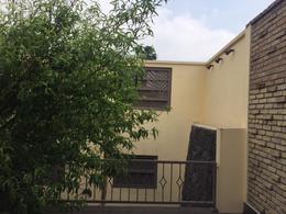 Foto Casa en Venta en  Vista Hermosa,  Monterrey  Vista Hermosa